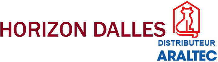 logo horizon dalles